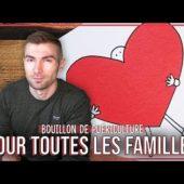 ALBUMS pour TOUTES les FAMILLES