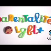 Projet Ulule / Parentalités LGBT+